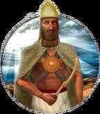 Sargon rj