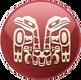 MC Haida 256-0