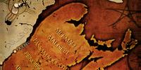 The Wabanaki (Henri Membertou)