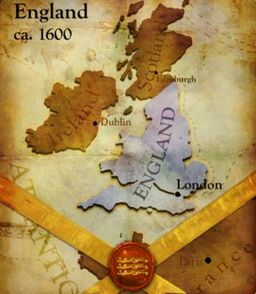 an overview of anglicanism in the united kingdom Overview united kingdom in 1707, the acts of union united the kingdoms of scotland with that of england and wales the english and scottish parliaments were merged, and england ceased to exist as a political entity.