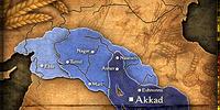 Akkad (Sargon)