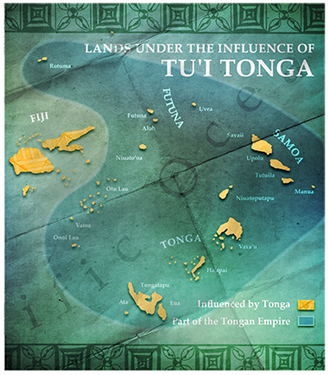 File:Map MC Tonga.png