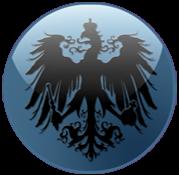 Prussia256