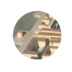 Mathalx Klerouchiai Icon