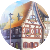 House Kafuu