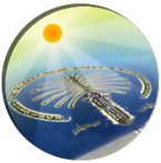 Palm icon256