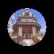 Mathalx Communal Monastery Icon