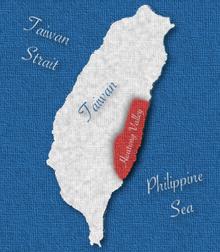 Amis Map
