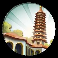 File:Porcelain Tower (Civ5).png