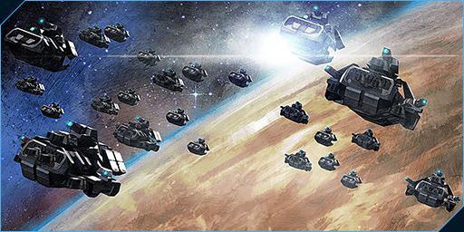 File:Planetary Defense (Starships).png