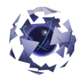 Auratic Magnet artifact (Rising Tide).png