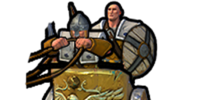 Heavy Chariot (Civ6)