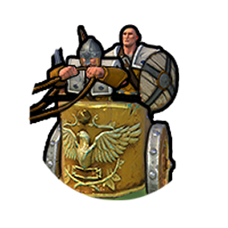 File:Heavy Chariot (Civ6).png