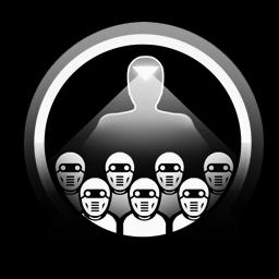 File:Markov Eclipse (CivBE).png