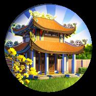 File:Pagoda (Civ5).png