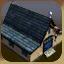 File:Warehouse Expansion Icon (Civ4Col).jpg