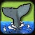 File:Whale (CivRev2).png