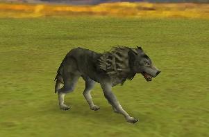 File:Wolf (Civ4).jpg