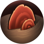 File:Fungus (CivBE).png