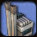 File:Factory (CivRev2).png