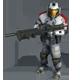 File:Steam badge 2 - Advanced Marine (CivBE).png