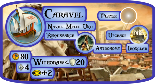 File:Caravel Info Card (Civ5).png