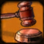 Code of laws (CivRev2)