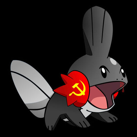 File:In soviet russia Mudkip likes you....and by you I mean 4b5392ebcb0602d4e4f88d7a4486338d.jpg