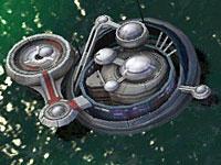 File:Seawonder1 (CivBE).jpg