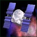 File:Strategic Missile Defense (Civ3).png