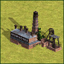 File:Iron Works (Civ3).png
