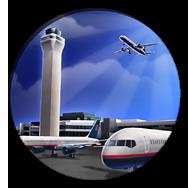 File:Airport (Civ5).png