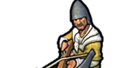 Crossbowman (Civ6)