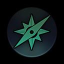 File:Pathfinders (CivBE).png