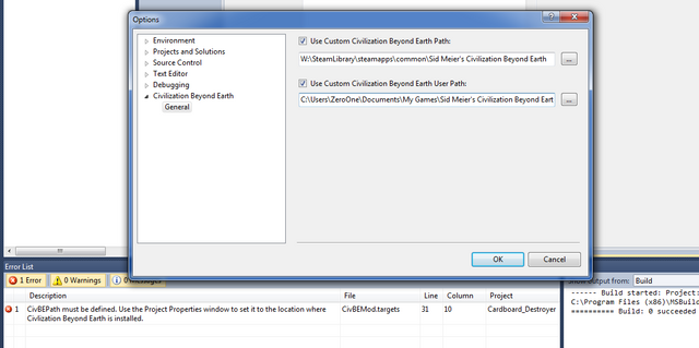 File:ModBuddy build error solution (CivBE).png