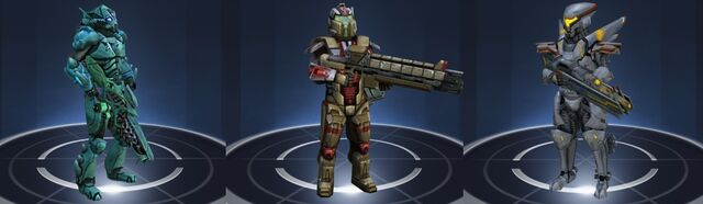 File:Soldier-tier4a-be.jpg