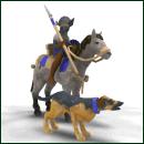 File:Conquistador (Civ3).png