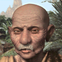 File:Indian (Civ3).png