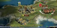 Vikings (scenario) (Civ4)