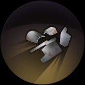 File:Crashed Satellite (CivBE).png
