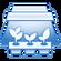 Hydroponics (CivBE)