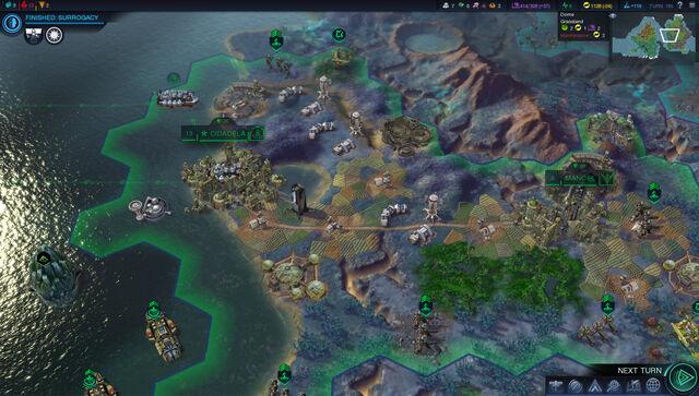 File:Civilization-beyond-earth-1.jpg
