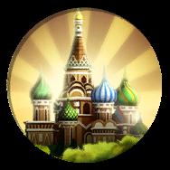 File:Kremlin (Civ5).png