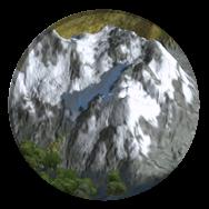 File:Mountain (Civ5).png
