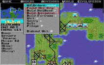 RailRoad2 (Civ1)