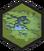 Floodplains (Civ6)