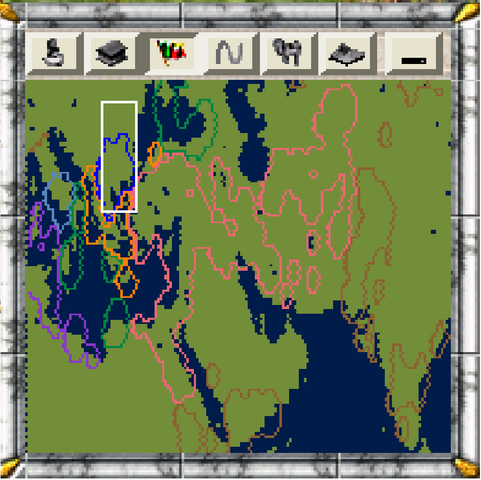 File:Macedon World.png