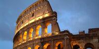Colosseum (CivRev)