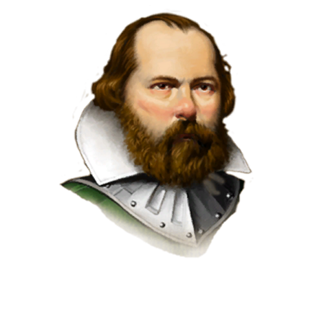 File:John Smith (Civ4Col).png