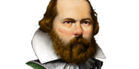 John Smith (Civ4Col)